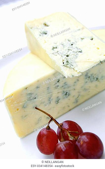 cheese portion