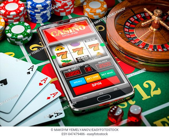 Dreams Casino No Deposit Bonus Code - Online Casino List Online