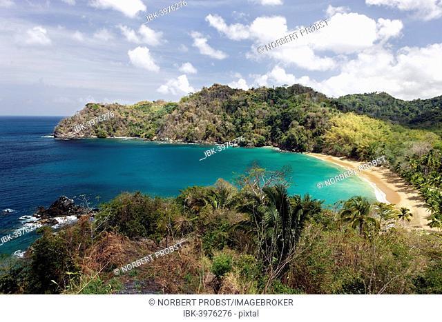 Bloody Bay, Trinidad and Tobago