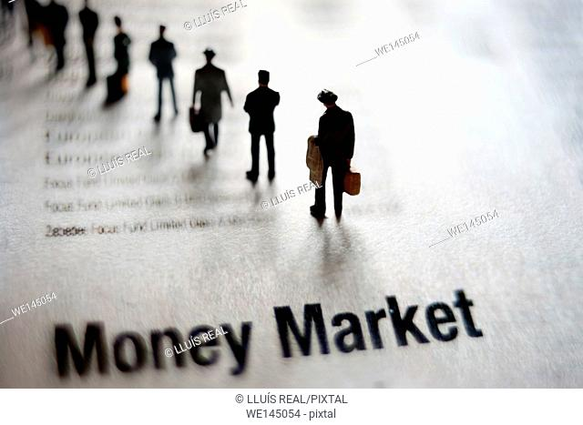 Money, Market, economia, work, economy