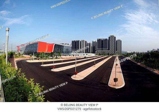 Guangzhou,Guangdong,China