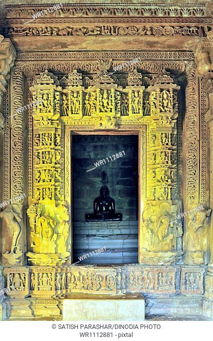 Door jain temple stock photos and images age fotostock
