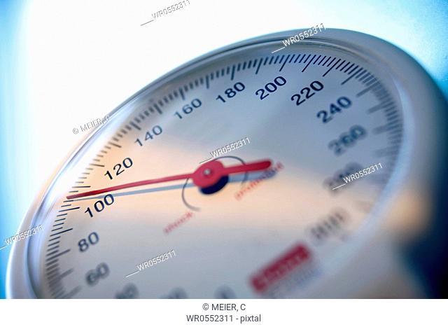blodd pressure meter - sphygmomanometer