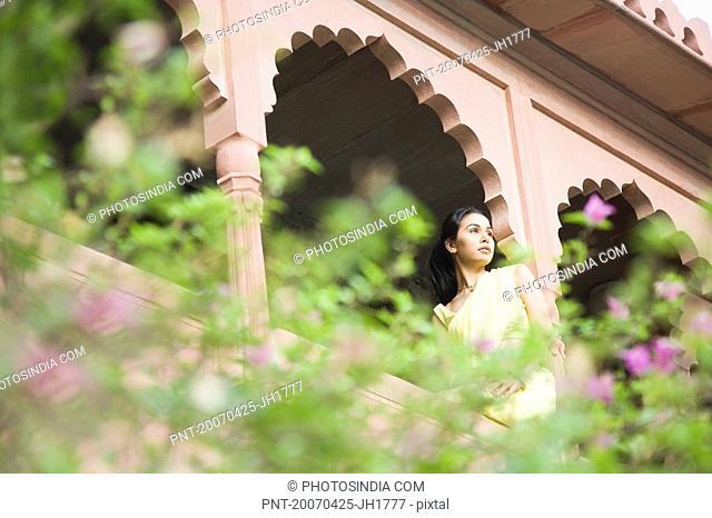 Alwar Stock Photos and Images   age fotostock