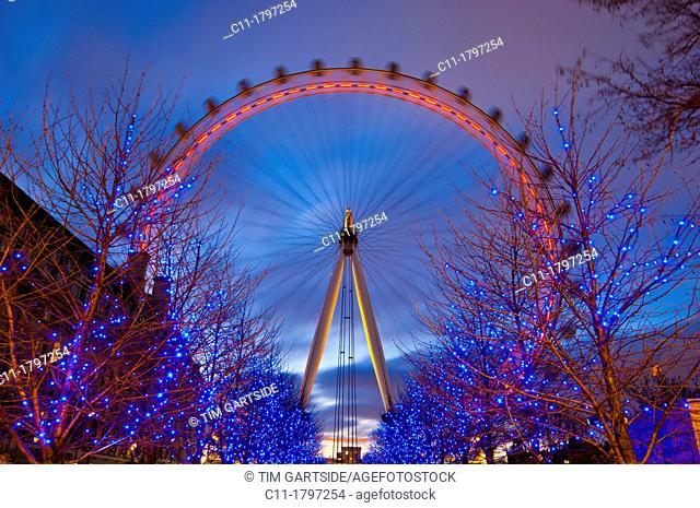 london eye,london,england,uk,europe