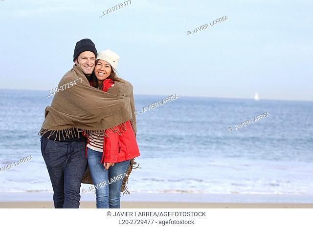Lifestyles, Hendaya Beach