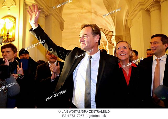 Juliane Kirchner Jung Stock Photos And Images Age Fotostock