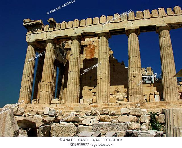 Hellenic Stock Photos and Images | age fotostock