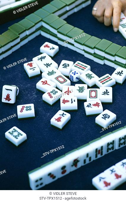 Asia, Beijing, Peking, Blocks, China, Chinese, Detail, Gambling, Game, Holiday, Landmark, Mahjong, Tourism, Travel, Vacation