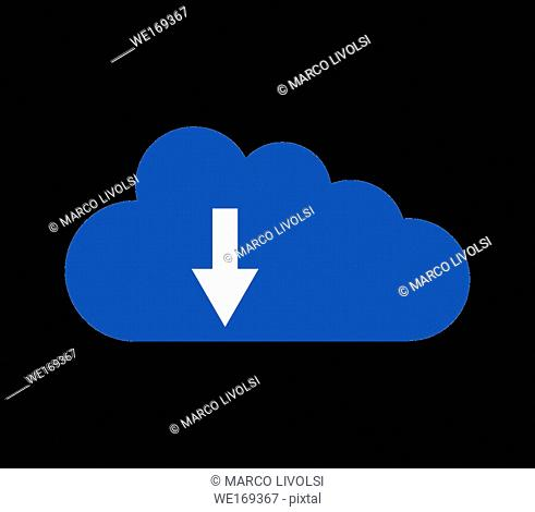 cloud icon download