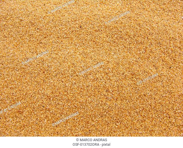 sand natural texture background