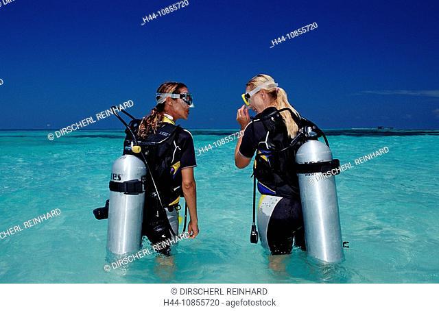 10855720, Maldives, Indian Ocean, Medhufushi, Meem