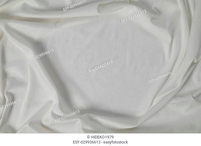 abstract background luxury cloth or liquid wave or wavy folds of grunge silk texture satin velvet material or luxurious Christmas background or elegant...