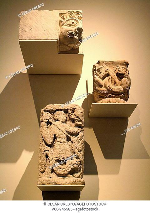 -Art in Stone-