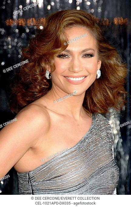 Jennifer Lopez at arrivals for THE BACK-UP PLAN Premiere, Mann's Village Theatre in Westwood, Los Angeles, CA April 21, 2010