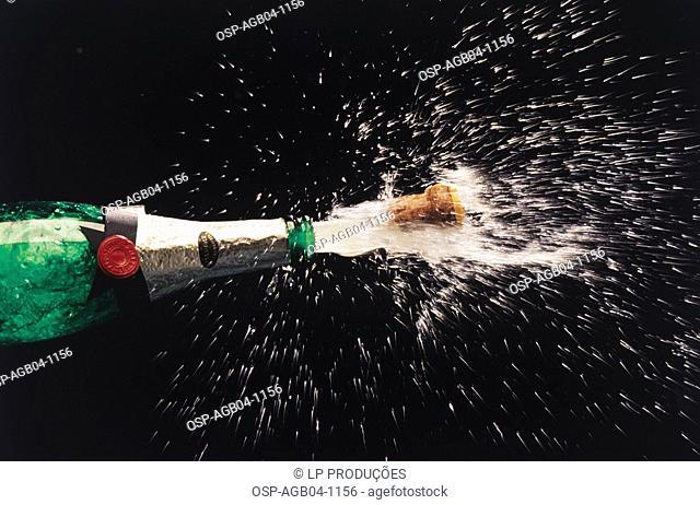 Photo illustrated, Celebrations