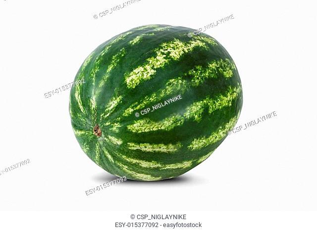 Full Watermelon