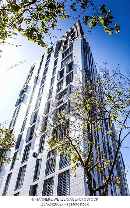 Barceloneta Delight Apartment, VBarcelona, Spain