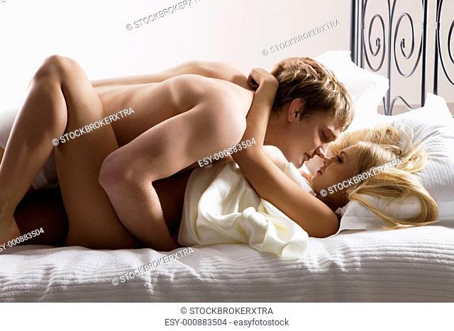 Сексі фото