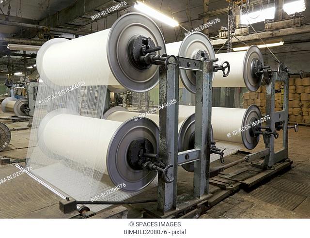 Loom Reels