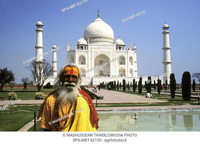 Seventh Wonder of The World 7 close ups of Taj Mahal dome , Agra , Uttar Pradesh , india