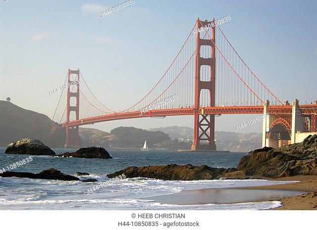 10850835, Usa, San Francisco, California, City, Go