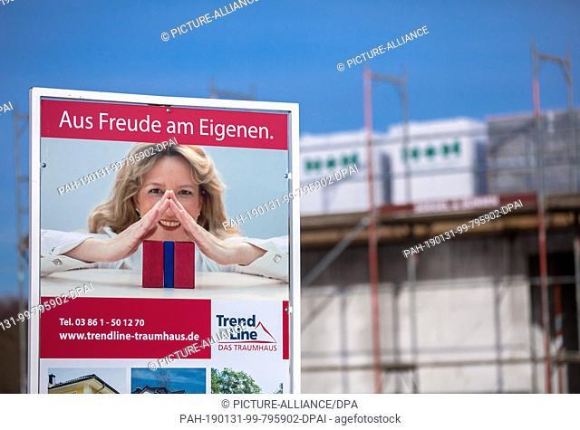 Hure Friedrichsthal