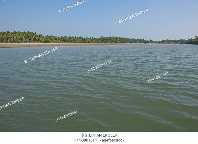 Sri Lanka, Trinquemalay, Trinquemale, Trincomal, Trincomalee, Asia