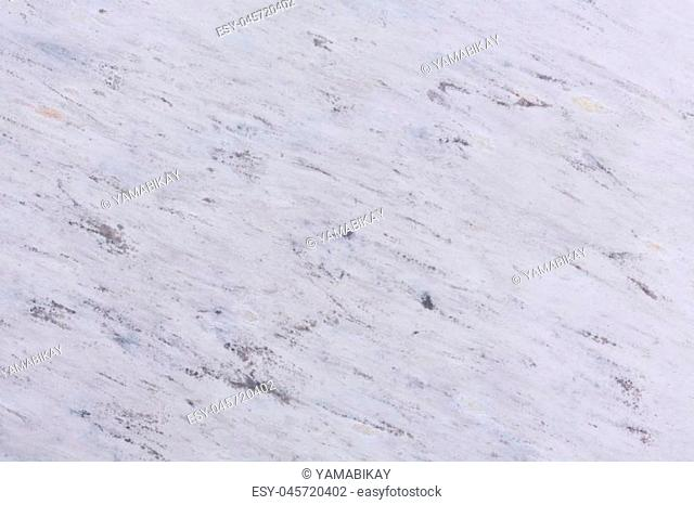 Lihgt gray marble pattern texture natural background. High resolution photo