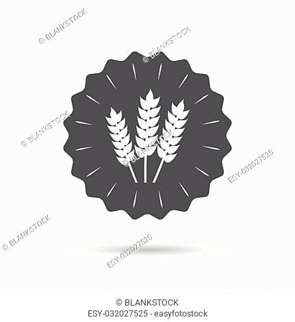 Gluten free star Stock Photos and Images | age fotostock