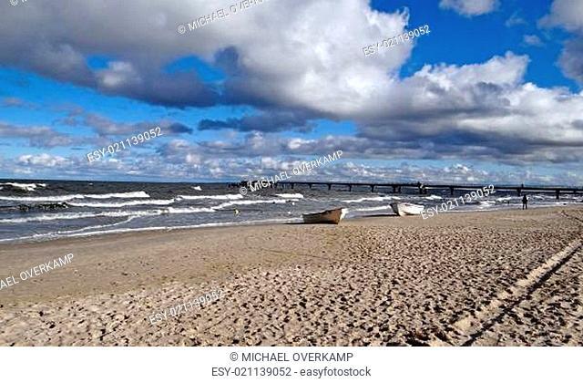 Strand Bensin