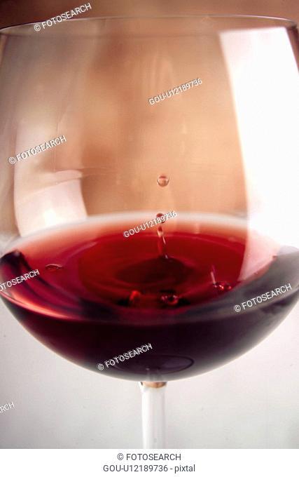 Wine, Drink, Beverage, Red, Red wine, Liquid, Glass