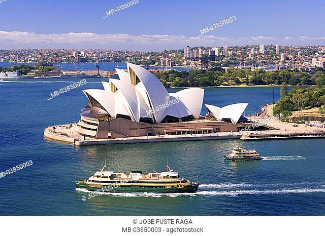 Australia, Sydney, city-opinion, opera, New South Wales, city, cityscape, opera-house, opera-buildings, construction, architecture, architecture