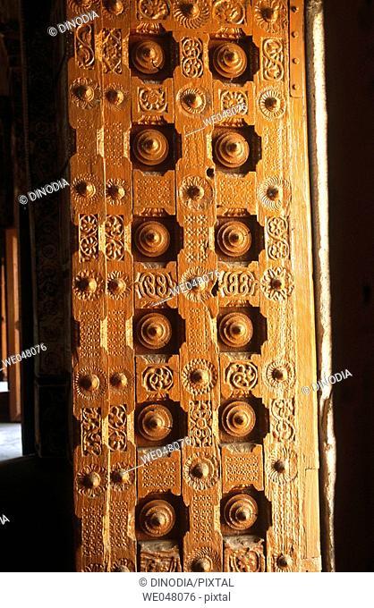 Ramanathapuram Item Number