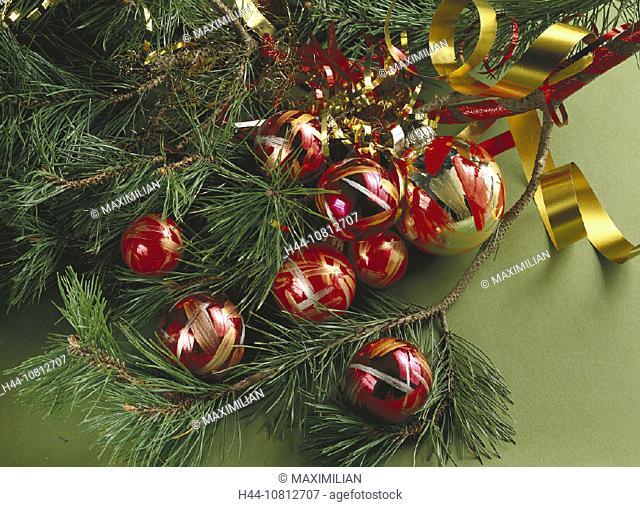 Advent, Arrangement, Arrangements, Bauble, Baubles, Christmas, Christmassy, Decor, Decorated, Decoration, Decoration