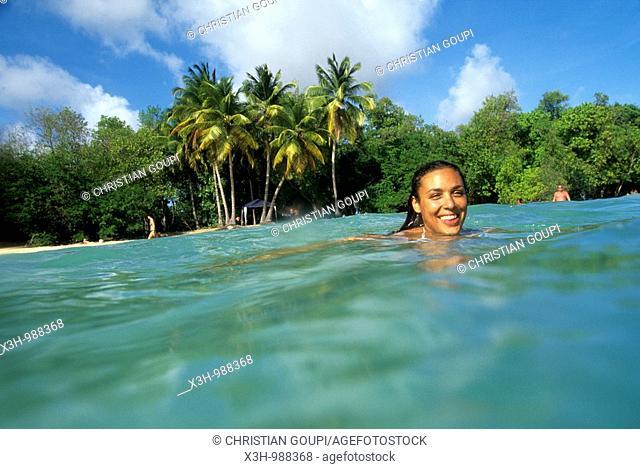 Antilles,Caraibes,Amerique centrale/Grenadines islands,Saint Vincent and the Grenadines,Winward Islands,Lesser Antilles,Caribbean Sea