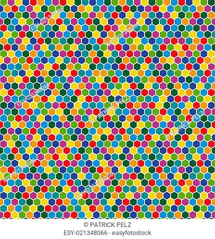 Bauhaus Christbaumkugeln.Colorful Wrapping Paper Stock Photos And Images Age Fotostock