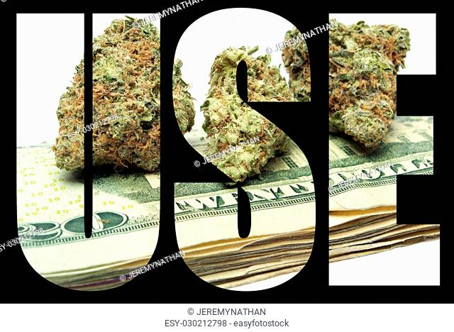 Marijuana and Cannabis Use