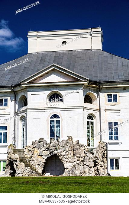 palace,bejsce,palace bejsce,travel europe,travel poland,europe,poland,polen,polska,gospodarek mikolaj,swietokrzyskie,magic poland,architecture,building