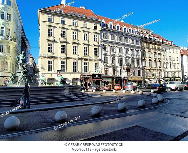 -Wien-