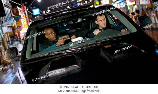 Repo Forest Whitaker Stock Photos And Images Age Fotostock