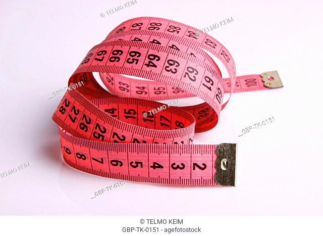 Pink ribbon metric, Porto Alegre, Rio Grande do Sul, Brazil