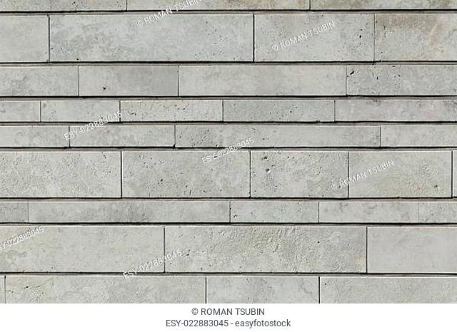new modern texture stone wall background