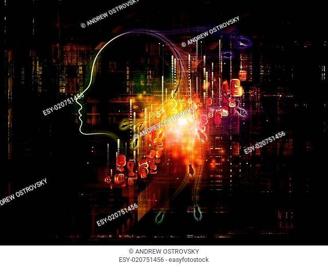 Digital Intelligence