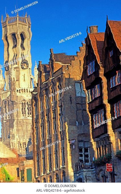 Belgium,Bruges,Brugge