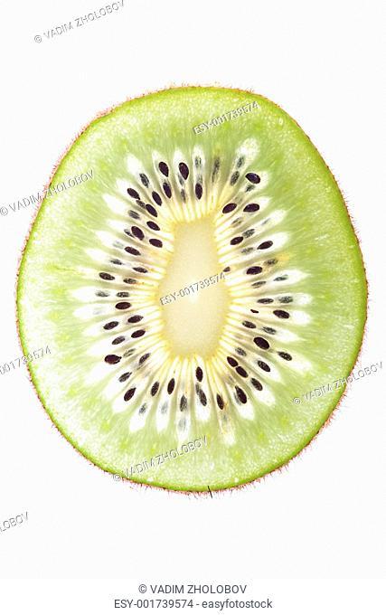 exotic fruit, kiwi