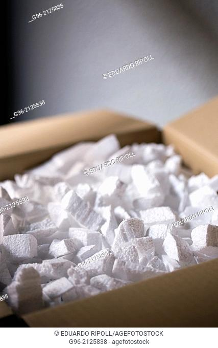 box shipping