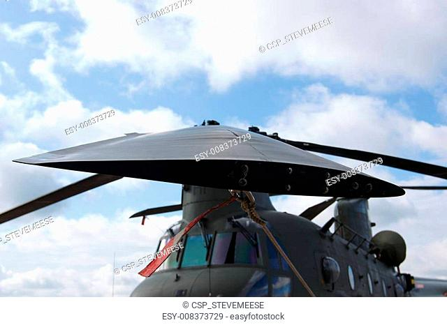 Boeing vertol ch 47 chinook Stock Photos and Images   age
