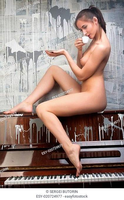 Sorry, that Mture erotic womens photos sorry