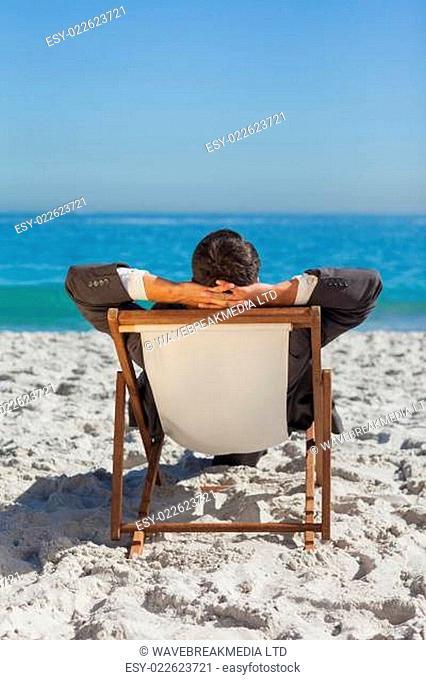 b8e64f1732 Sophisticated seaside seashore Stock Photos and Images | age fotostock